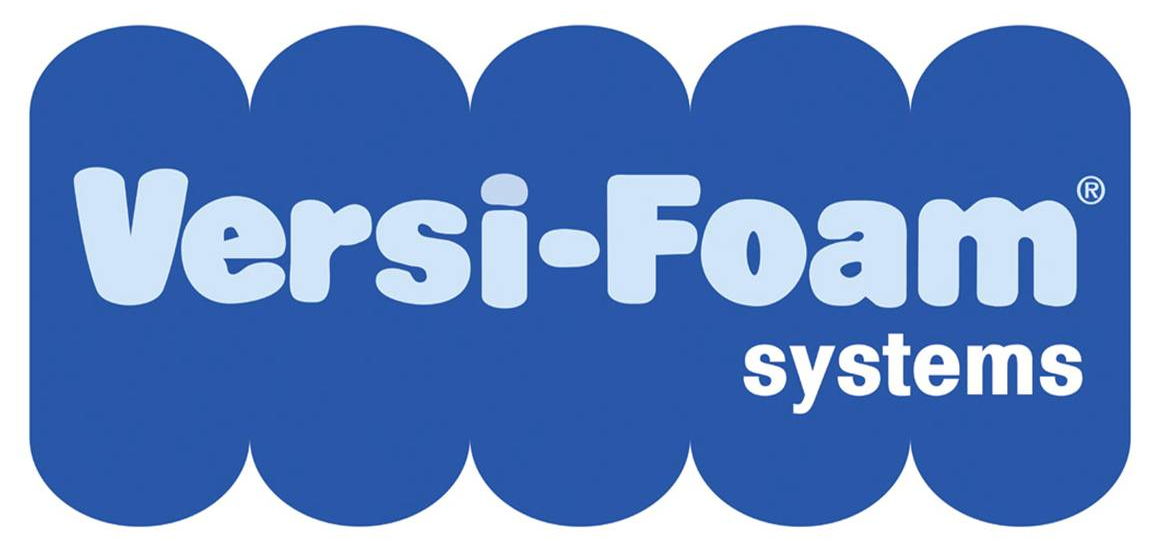 Versi-Foam Systems